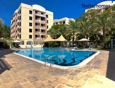 1 Bedroom Apartment for Rent in Dubai Investment Park (DIP), Dubai - Well Maintained|Closed Kitchen|Ready To Move in