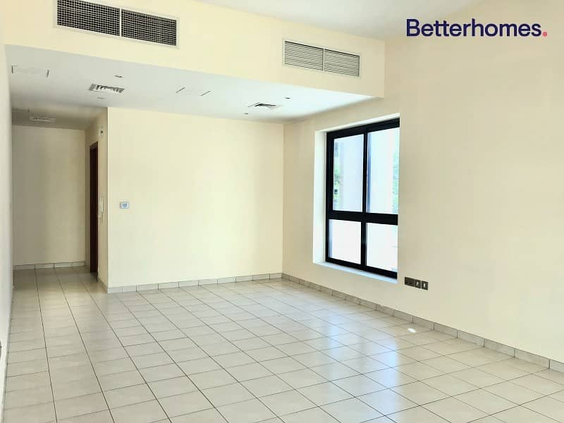 2 Well Maintained|Closed Kitchen|Ready To Move in