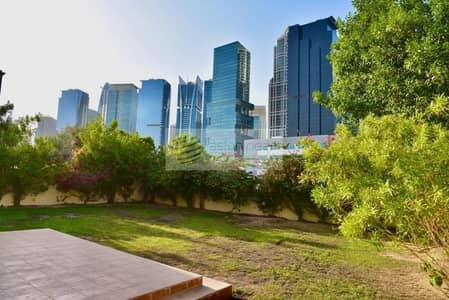 فیلا 3 غرف نوم للبيع في السهول، دبي - Type 3  |ROAD VIEW Villa | Well Maintained |VACANT