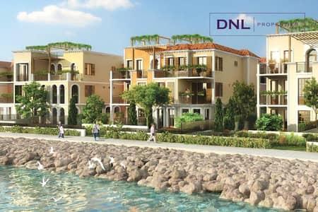 فیلا 3 غرف نوم للبيع في جميرا، دبي - With Private Lift | EXCLUSIVE | Luxurious Living