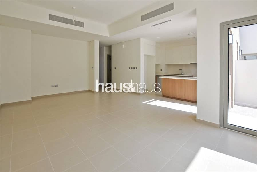 Brand New   Under Warranty   Walk to Park and Pool