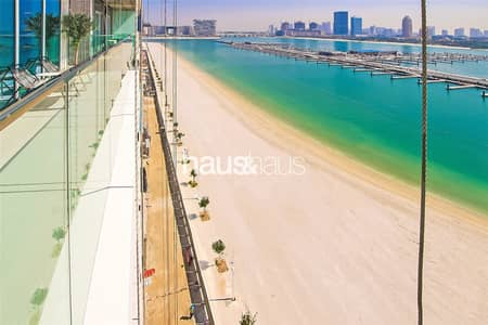 4 Bedroom Flat for Sale in Dubai Harbour, Dubai - Each Room With A View | No Fees To Pay | 4 Bed