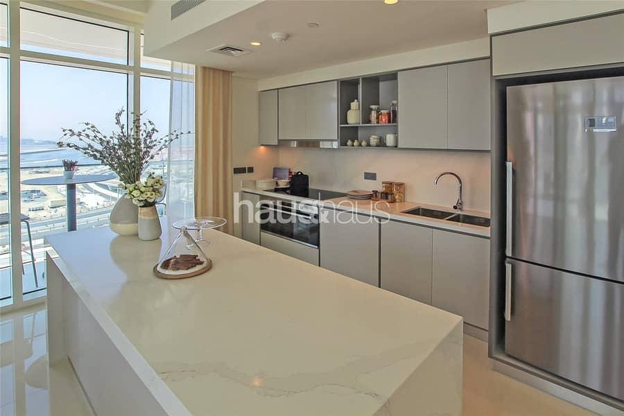 10 Miami In Dubai | Very Cool Development |Brand New