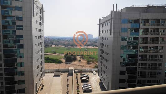 1 Bedroom Flat for Rent in Dubai Sports City, Dubai - Golf Course View | Furnished with Amazing layout