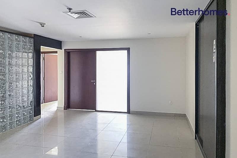 Available   2 BR w/ Balcony   Parking    Al Jawzaa