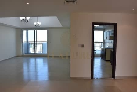 3 Bedroom Flat for Rent in Al Quoz, Dubai - Brand New & Spacious | 3 Bedroom Apartment for Rent | Al Khail Heights