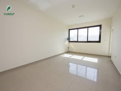 Amazing Offer | Spacious 1BR Apt |Available Now