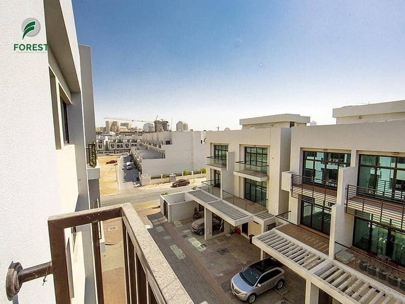 15 Amazing Offer | Spacious 1BR Apt |Available Now