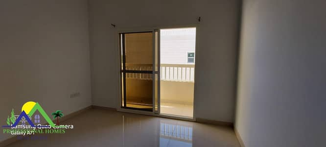 1 Bedroom Apartment for Rent in Al Muwaiji, Al Ain - Amazing 1 BR With  Balcony