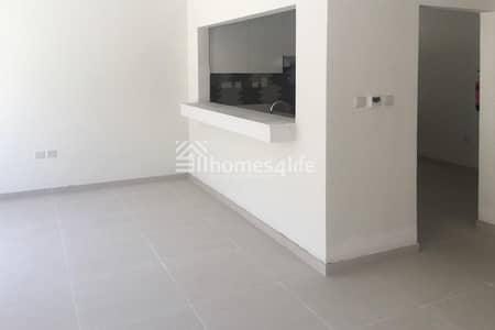 4 Bedroom Villa for Sale in Dubailand, Dubai - Type A | Amaranta 4 Bed | Handover December