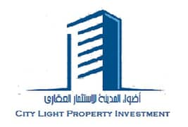 City Light Property Investment