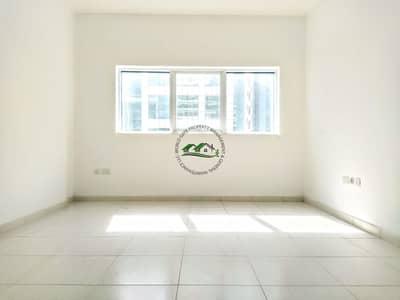 فلیٹ 1 غرفة نوم للايجار في شارع الشيخ خليفة بن زايد، أبوظبي - Wonderful 1BR Apartment l Balcony l Parking