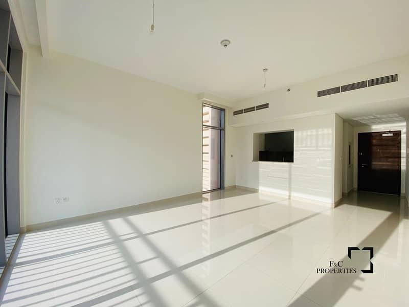 Luxury 2 Bedrooms | Balcony | Chiller Free