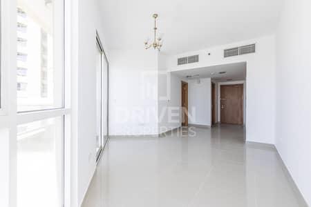 فلیٹ 1 غرفة نوم للايجار في مدينة دبي للإنتاج، دبي - Beautiful 1 B\R Apartment   Lakeside Damac