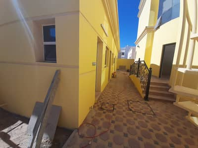 5 Bedroom Villa for Rent in Al Warqaa, Dubai - Brand New Villa With Service Block
