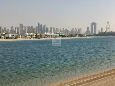 4 Bedroom Villa for Rent in Palm Jumeirah, Dubai - Exclusive I Rotanda I Sea View