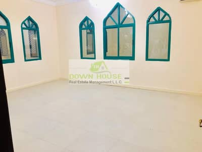 Studio for Rent in Al Bateen, Abu Dhabi - ABD