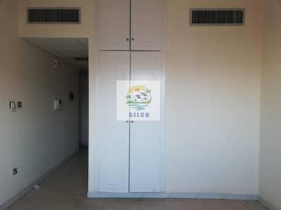 Studio for Rent in Al Wahdah, Abu Dhabi - Central A/c with tawtheeq & mawafaq parking