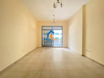 Studio for Rent in Dubai Sports City, Dubai - ONE MONTH FREE CHILLER FREE UNFURNISHED STUDIO