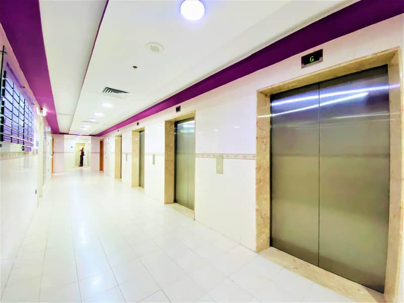 13 Fitted Office Space Right For You!