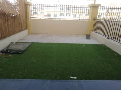 Limited time offer, Independent 2 bedroom town house Villas For rent in Sahara Meadows 2