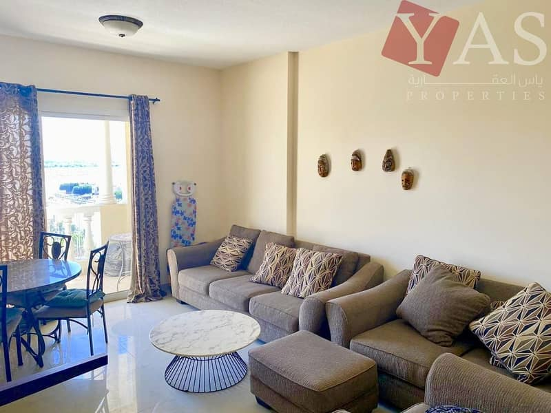 2 Incredible | Golf and lagoon view | Great Deal