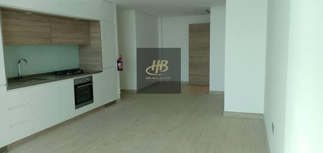2 Bedroom Flat for Rent in Dubai Marina, Dubai - Sea View    Ready to move in 2BR