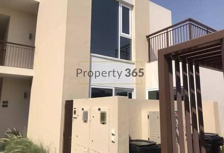تاون هاوس 2 غرفة نوم للايجار في دبي الجنوب، دبي - Hot offer / 2 bedrooms / Urbana Emaar South