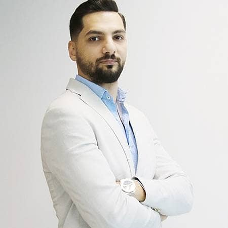 Hamza Kassem