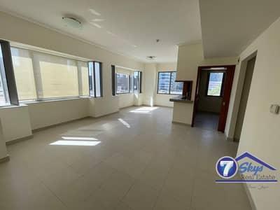Low floor 1 Bedroom Apartment South Ridge