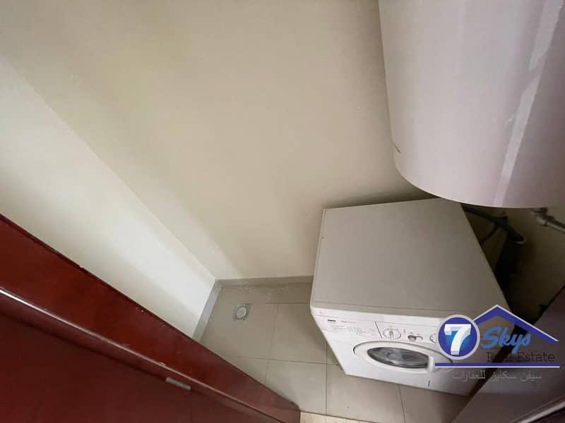 13 Low floor 1 Bedroom Apartment South Ridge