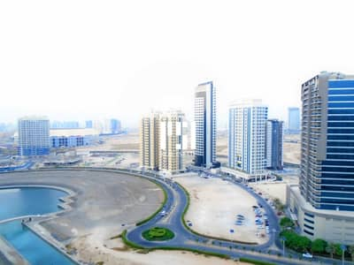 Furnished 1 BHK/ Multiple units / The Matrix Tower
