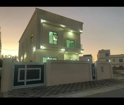 Own a home now with the lowest bank installments. Enjoy your privacy, free ownership for all nationalities