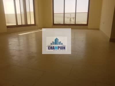 2 Bedroom Apartment for Rent in Al Warsan, Dubai - HUGE SIZE 2 BHK