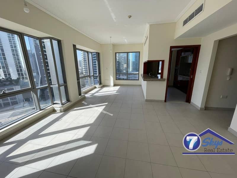 2 Beautiful 1 B/R Apartment in South Ridge