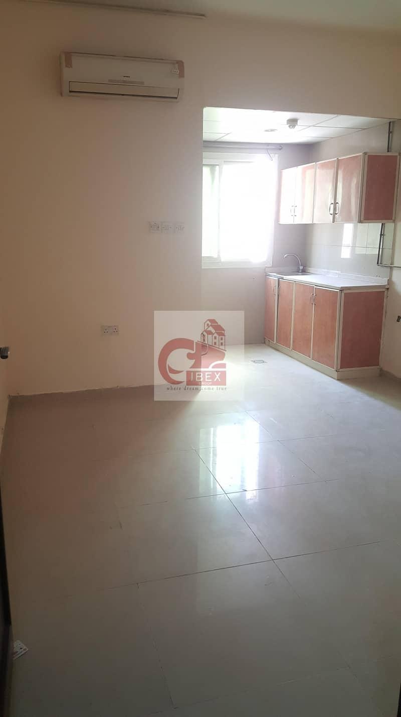 12 One Month Free Luxury Studio Flat Just 11k In Muwaileh Sharjah