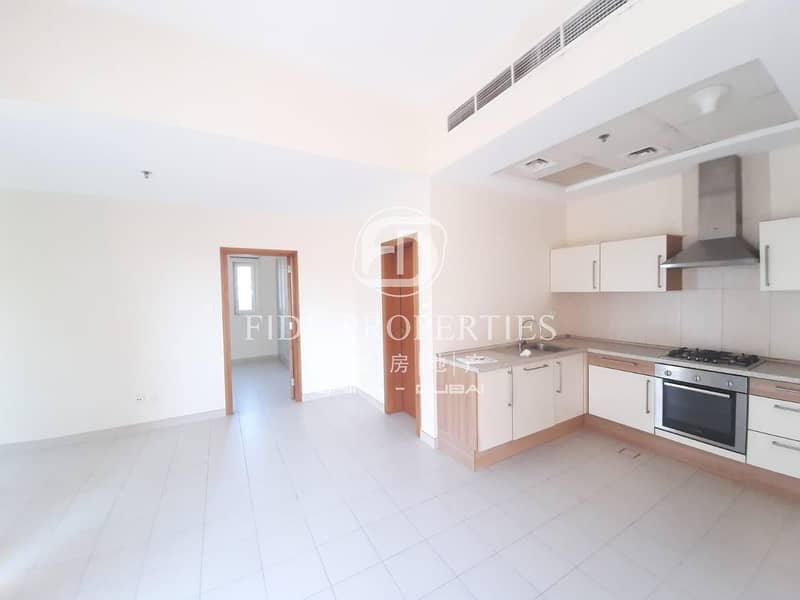 2 Gated Community | Spacious | Flexible Cheques