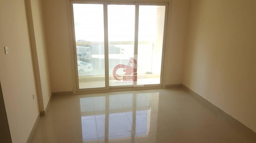 Brand New 1bhk Just 22k In Muwaileh Sharjah