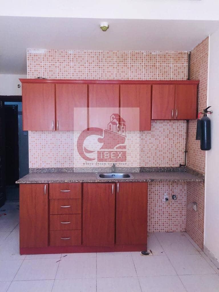 2 Amezing Offer! Studio apartment just 10k in muwaileh sharjah
