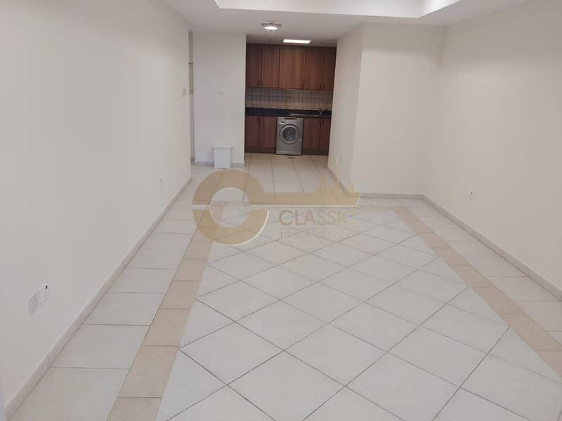 Spacious 1 Bedroom Apt in Princess Tower | High Floor