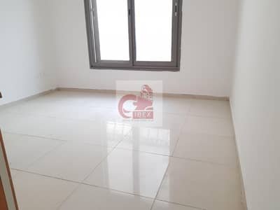 Studio for Rent in Muwaileh, Sharjah - Very Nice Huge Size Good Size Good Studio Affordable Just 10k In Muwaileh Sharjah