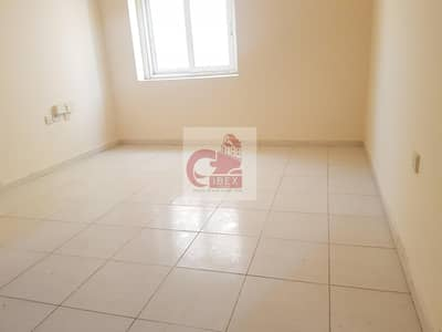 Well Finishing 1bhk With Balcony Central Ac Just 20k In Muwaileh