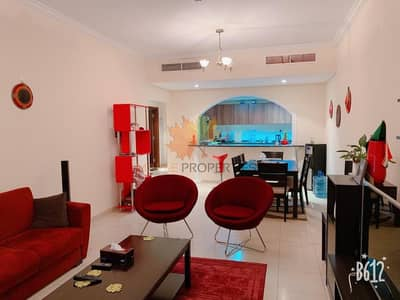 1 Bedroom Flat for Sale in Dubai Sports City, Dubai - Hot Deal 1BR+Storage 1068 Sqft For Sale With Best Price