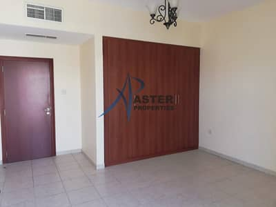 2 Bedroom Villa for Sale in Abu Dhabi Gate City (Officers City), Abu Dhabi - Stunning  2BR villa with Community  GYM/Pool