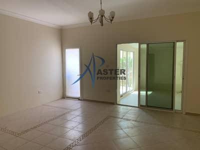فیلا 3 غرف نوم للايجار في مدينة بوابة أبوظبي (اوفيسرز سيتي)، أبوظبي - Amazing 3BR Family compound Villa