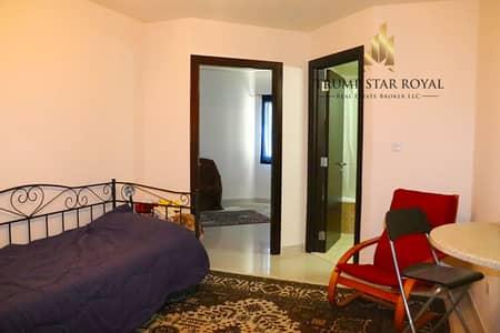1 Bedroom Flat for Rent in Jumeirah Lake Towers (JLT), Dubai - One Bedroom Apt in Dubai Gate1 JLT
