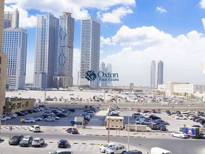 3 Bedroom Apartment for Rent in Al Majaz, Sharjah - Limited Time Offer!! Amazing 3-BHK with Balcony