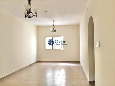 3 Bedroom Flat for Rent in Muwaileh, Sharjah - 20 Days Free 3-BHK Apartment  Master Room Wardrobe In Muwailah
