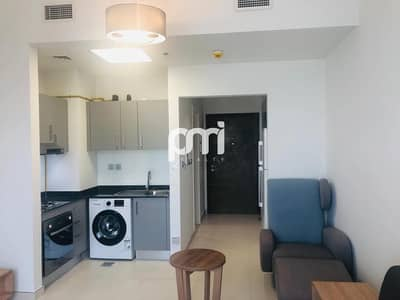 Hotel Apartment for Sale in Al Furjan, Dubai - Brand New | New Metro Station | Fitted Kitchen 377