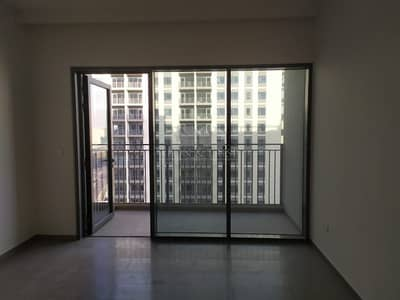 1 Bedroom Flat for Rent in Dubai Hills Estate, Dubai - Brand New I Amazing 1 Bed Apartment at Park heights 1